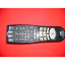 Control Remoto Multi Brand Marca Jvc Mod. Lp20303-009