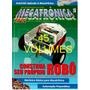 Revista Mecatrônica Fácil 45 Volumes