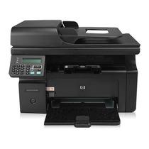 Impresora Hp M1212 (todos Los Repuestos)