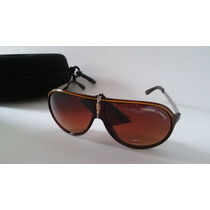 Vendo Gafas Anteojos De Sol Meteoro Carrera Negros O Blancos