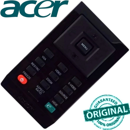ACER X1230PK DRIVER FOR WINDOWS 7