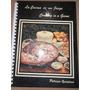 Libro / La Cocina Es Un Juego ( Cocina Mexicana )