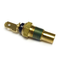 Sensor Temperatura Pajero Tr4/io (marcador Painel)