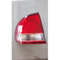 Lanterna L/esq (parte Da Carroceria) Corsa Classic 11/... Gm