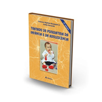 Livros De Pediatria, Adolescência, Psiquiatria Infantil Medi