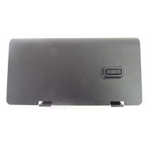 298 Bateria Notebook Positivo Premium 2035