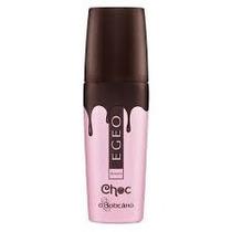 Perfume Egeo Woman Choc 100ml O Boticario