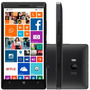 Nokia Lumia 930 Original 32gb Câm 20mp 4g Windows Phone