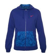 Poleron Nike Original