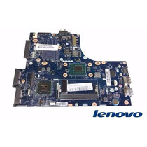 Placa Mãe Notebook Lenovo Ideapad S400 I3 La-8951p Rev: 1.0