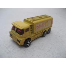 Miniatura Kiko Caminhão Imbrima Inbrima 1/64