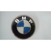 Adesivo Emblema Bmw Moto F 650 Gs Aluminium - (unid.)