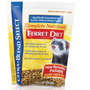 U-blnd Ferret Diet 2.27 Kgs