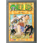 One Piece - Tomo 12 - Editorial Panini