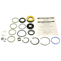 Chevrolet Kit De Direccion Hidraulica 1998-07 1500, 2500,35