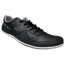 Tenis Zapatillas Zapatos Adidas Lacoste + Envió Gratis
