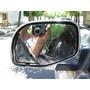 Espejo Ford Explorer 2006 E/adel.solo Vidrio Sin Base