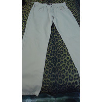 Calça Jeans Da Bunny