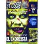 La Cosa. Cine Bizarro Y Fantastico. # 32 Sep 1998 Z. Devoto