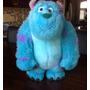 Monster Inc Grande 40 Cm Boo Disfrazada Disney Store