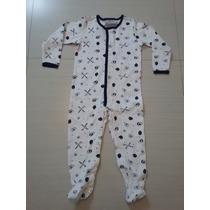 Pijama Niño 18 Meses Marca Epk Nueva Oferta!!!