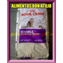 Royal Canin Cat Sensible 33 X 7,5 Kg+ 4kg Piedras Sanitarias
