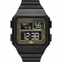 Reloj Adidas Adh2883 Tienda Oficial!!! Envió Gratis!!!