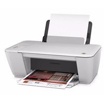 Impresora Multifuncional Hp Deskjet 1515 Usb