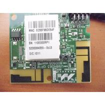 Tarjeta Wi-fi Hp Cm1415nw M475 Seminueva