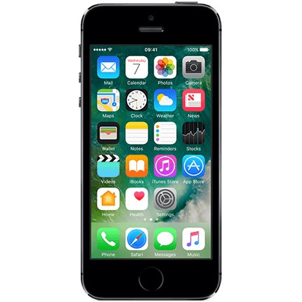 whats the newest iphone iphone 5s 16gb nuevo y sellado garant 237 a 12 meses factura 5299