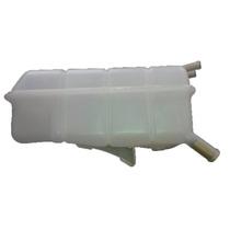 Reservatório De Água Do Radiador Omega 6cc 4.1 1993 A 1998