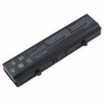 Bateria Inspiron 1440 1525 1526 1545 1750 Com Nota