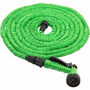 Mangueira Mágica Magic Hose 22 Metros - Super Oferta!
