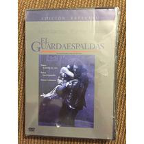 El Guardaespaldas Especial Kevin Costner Whitney Houston Dvd