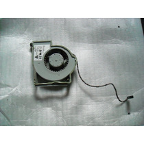 Cooler Fan Apple Imac 20 Pulgadas G5