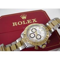 R O L E X . Reloj Cosmograph Daytona Automatico Diales Copb2