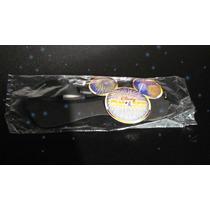 Antifaz Para Disfraz Del Zorro O Tuxedo Mask Cosplay Disney