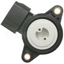Sensor Tps Toyota Corolla,rav4matrix,echo,mr2,1.8 Mod 97-06