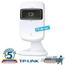 Cámara Cloud Wi-fi Tp-link 300mbps Garantía Somos Tienda