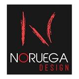 Noruega Design