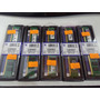 Memorias Kingston 2gb Ddr3 1333mhz Kth9600b/2g Hp Compaq