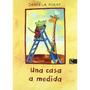 Una Casa A Medida (álbum Infantil) Daniela Kulot