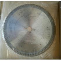Sierras Circulares Para Carpinteria Cotización
