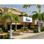 Alquilo Por Día En Hotel Margarita Dynasty Al Lado Cc Lavela