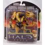 Halo Reach Mcfarlane Toys Serie 4 Elite General De La Figur