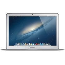 Laptop Macbook Air 13 1.4 Ghz Core I5 / 4gb Ram Nueva!!!