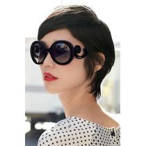 Óculos Feminino Baroque