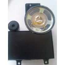 Subcj Modulo Amplificador Eletronico Porteiros Mpmpd Hdl