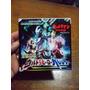Calendario 2014 Ultra Heroes Ultramen Ultraseven Spectreman