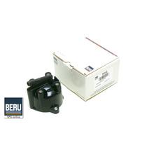 Tapa Distribuidor Pick Up 2.4 96-97 Beru T011